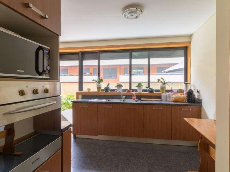 Apartamento para arrendar, Paranhos, Porto - Foto 27