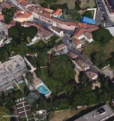 Moradia para comprar, Lumiar, Lisboa - Foto 5
