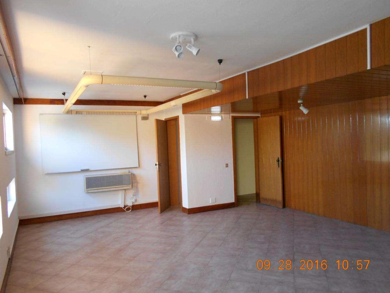 Escritório para arrendar, Sado, Setúbal - Foto 15