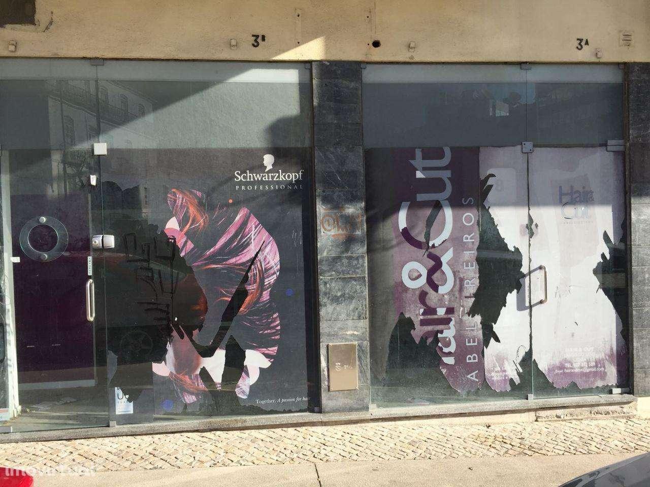 Loja para comprar, Arroios, Lisboa - Foto 1