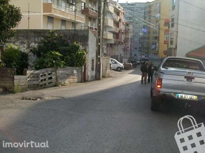 Terreno para comprar, Alverca do Ribatejo e Sobralinho, Vila Franca de Xira, Lisboa - Foto 9