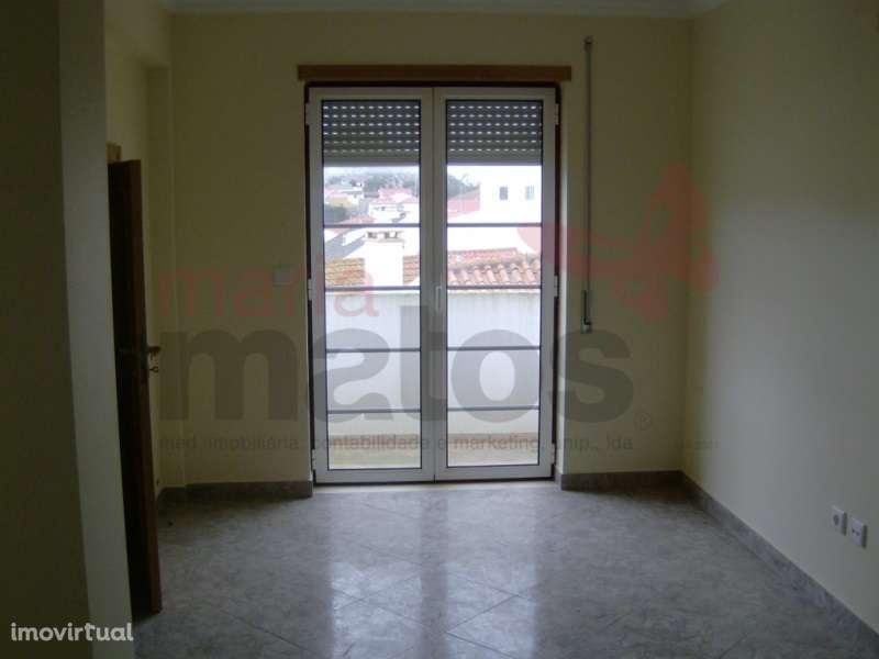 Apartamento para comprar, Reguengo Grande, Lourinhã, Lisboa - Foto 2