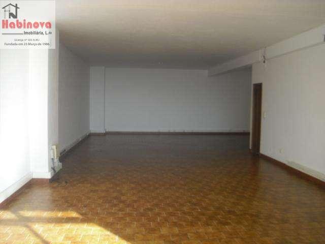 Loja para arrendar, Mafamude e Vilar do Paraíso, Porto - Foto 2