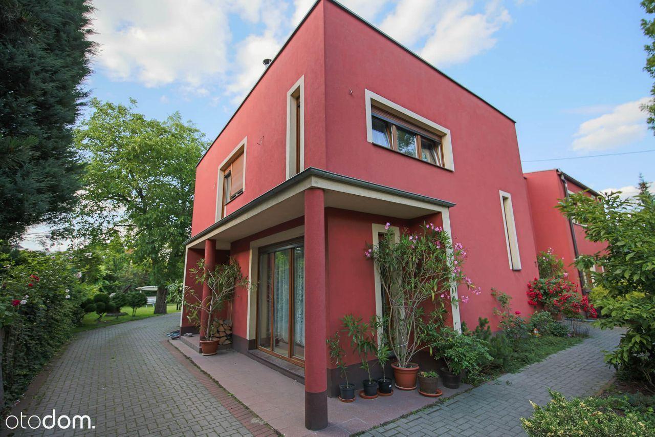 Na sprzedaż dom wielorodzinny na Grunwaldzie