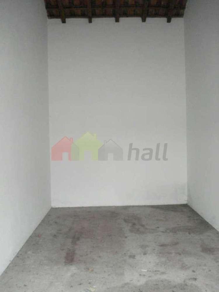 Apartamento para comprar, Ferreira do Alentejo e Canhestros, Ferreira do Alentejo, Beja - Foto 10