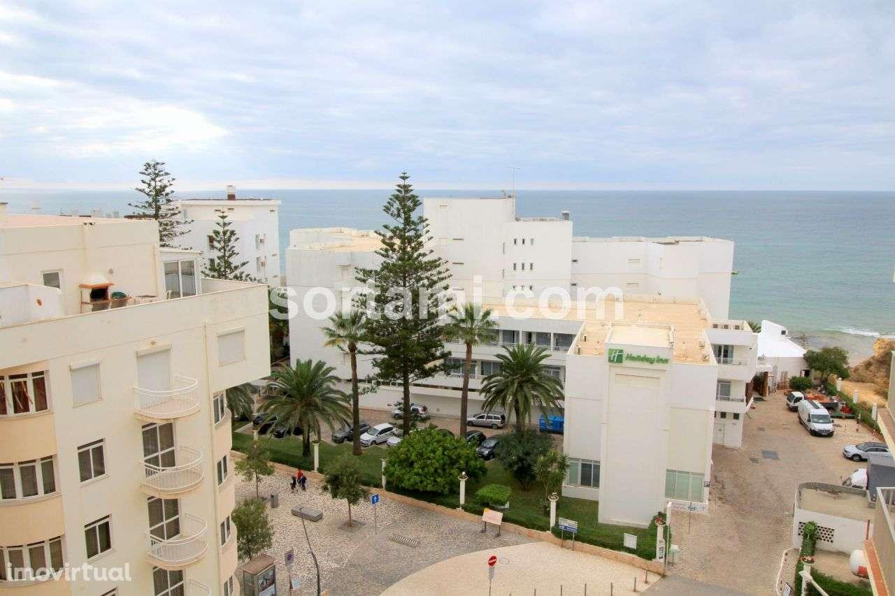 Apartamento para comprar, Alcantarilha e Pêra, Silves, Faro - Foto 1