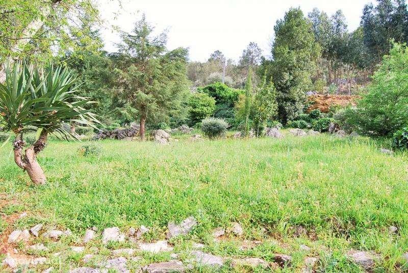 Moradia para comprar, Alvados e Alcaria, Leiria - Foto 47