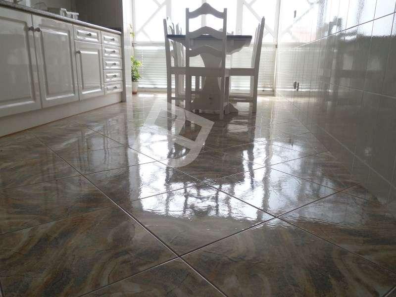 Apartamento para comprar, Gafanha da Boa Hora, Vagos, Aveiro - Foto 7