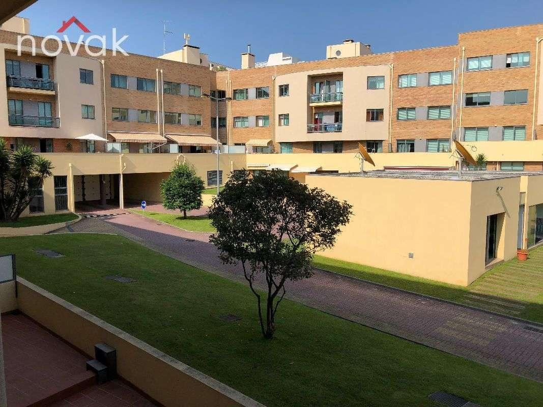 Apartamento para comprar, Aver-O-Mar, Amorim e Terroso, Porto - Foto 21