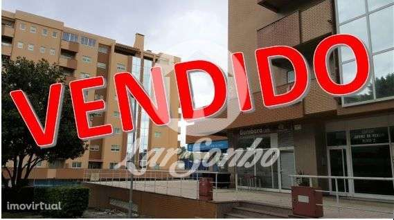 Apartamento para comprar, Vila Nova de Famalicão e Calendário, Vila Nova de Famalicão, Braga - Foto 1