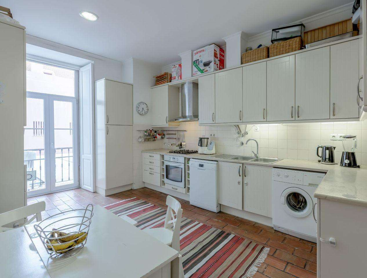 Apartamento para comprar, Santa Clara, Lisboa - Foto 11