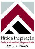 Real Estate Developers: Nítida Inspiração Sociedade Imobiliária, Unipessoal Limitada - Glória e Vera Cruz, Aveiro
