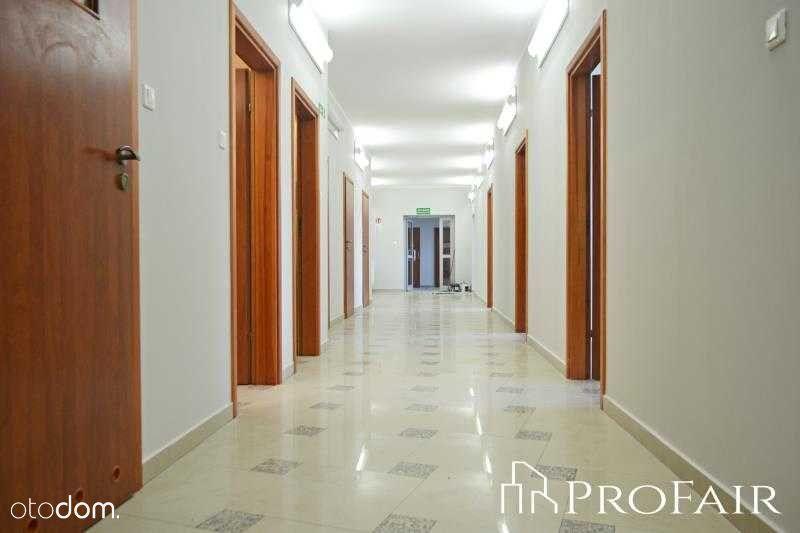 Lokal biurowy - Gdynia Chylonia