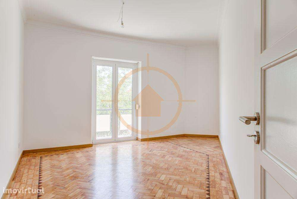 Apartamento para comprar, Venteira, Lisboa - Foto 13