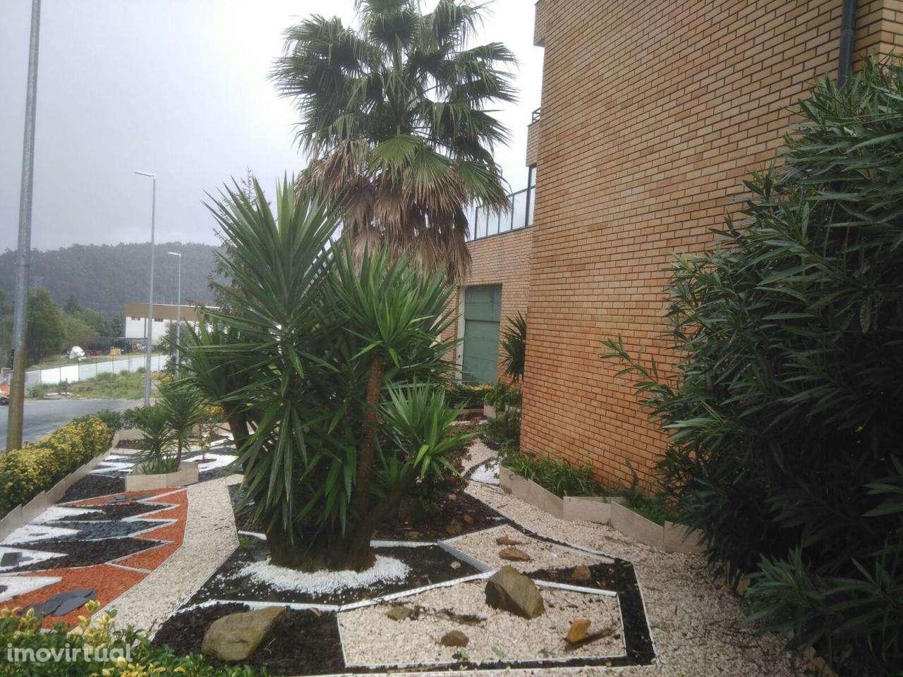 Apartamento para comprar, Ermesinde, Valongo, Porto - Foto 22