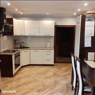 Mieszkanie, 72 m², Pszczyna