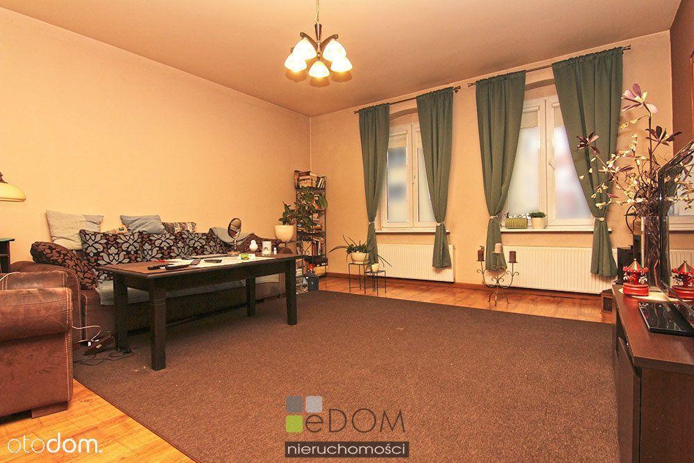 Mieszkanie, 80,10 m², Gorzów Wielkopolski