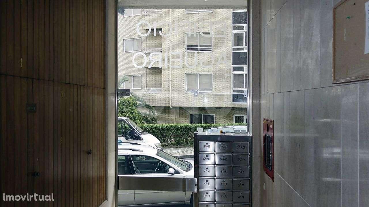 Escritório para comprar, Mafamude e Vilar do Paraíso, Porto - Foto 9