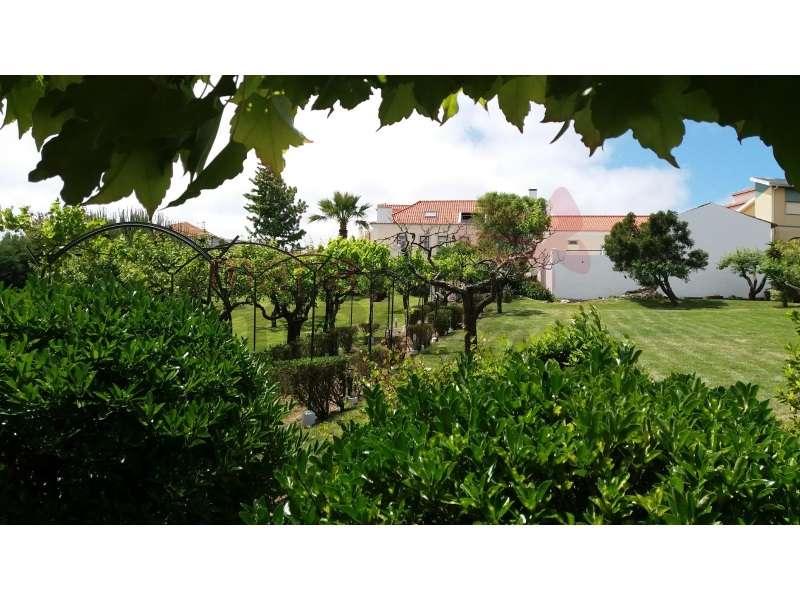 Quintas e herdades para comprar, Lourinhã e Atalaia, Lourinhã, Lisboa - Foto 12