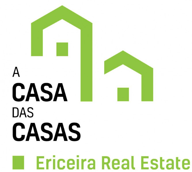 A Casa das Casas - Ericeira Real Estate