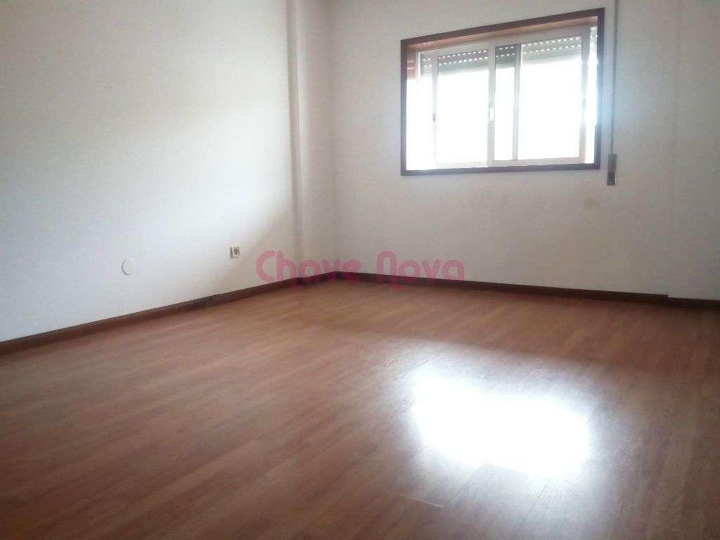 Apartamento para comprar, Rua António Marques, Cidade da Maia - Foto 10