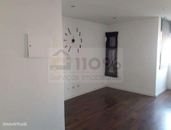 Apartamento para comprar, Laranjeiro e Feijó, Almada, Setúbal - Foto 9