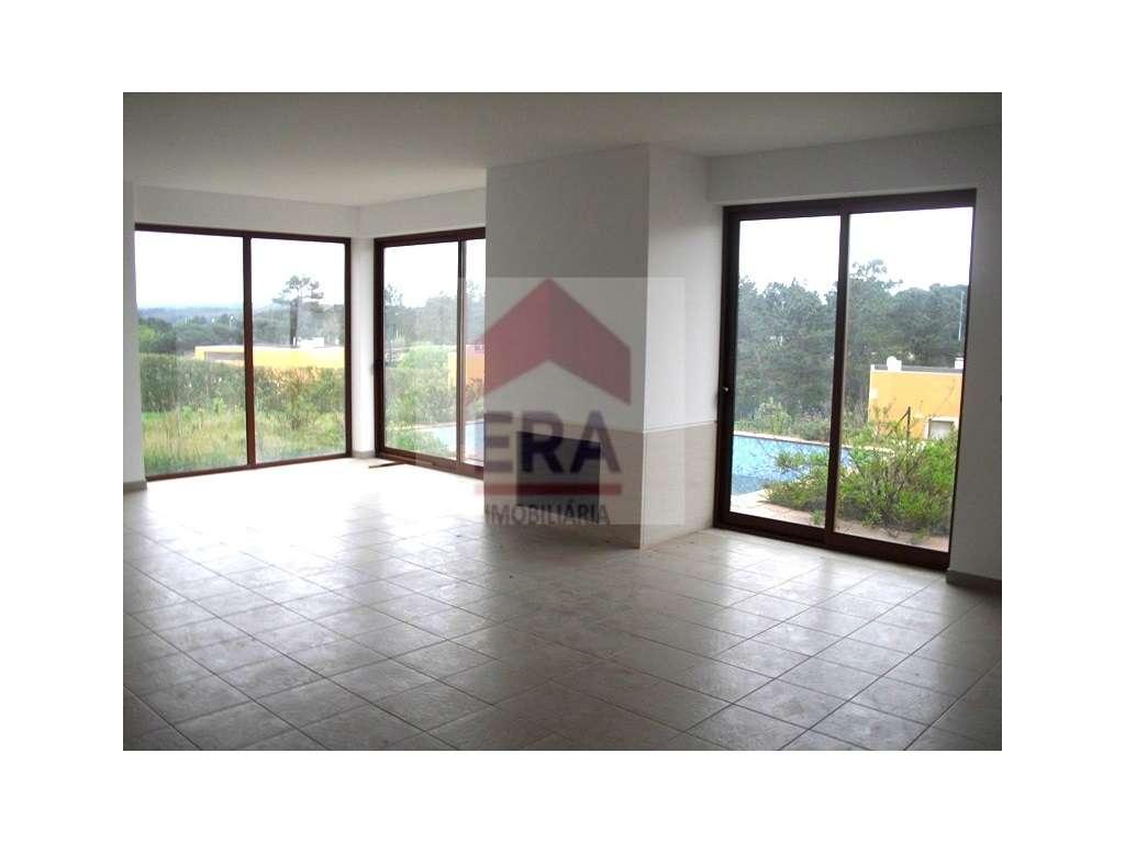 Moradia para comprar, Nadadouro, Caldas da Rainha, Leiria - Foto 2