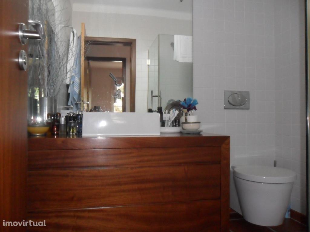Apartamento para comprar, Amoreira, Óbidos, Leiria - Foto 23