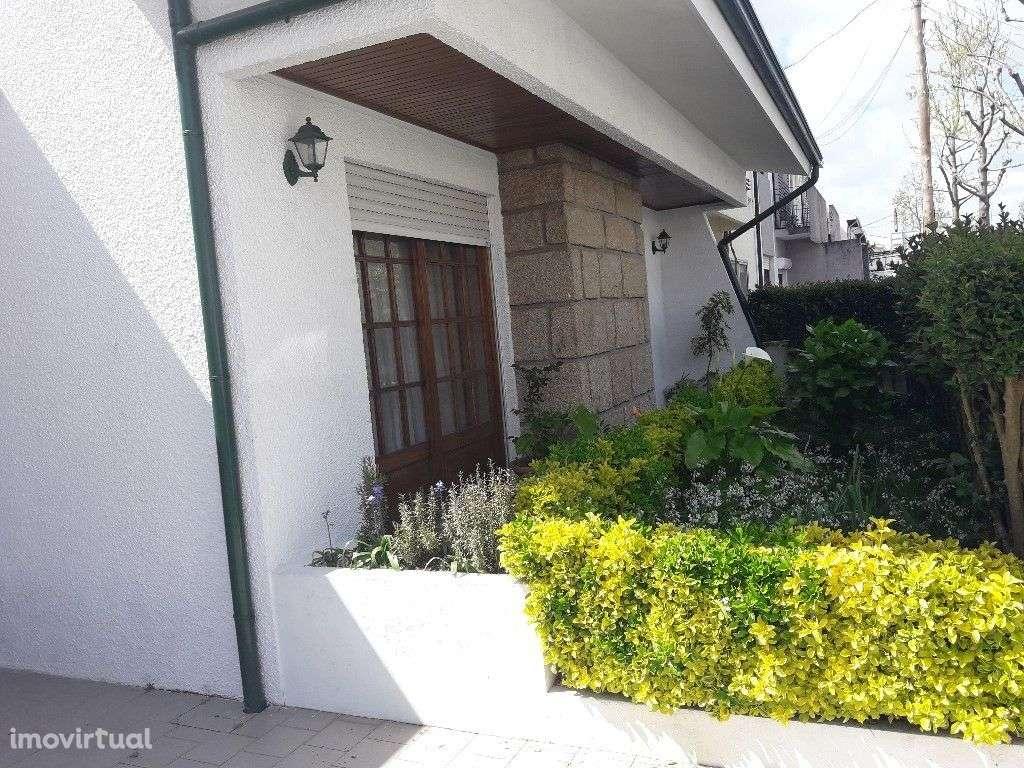 Apartamento para comprar, Vila Nova da Telha, Porto - Foto 10