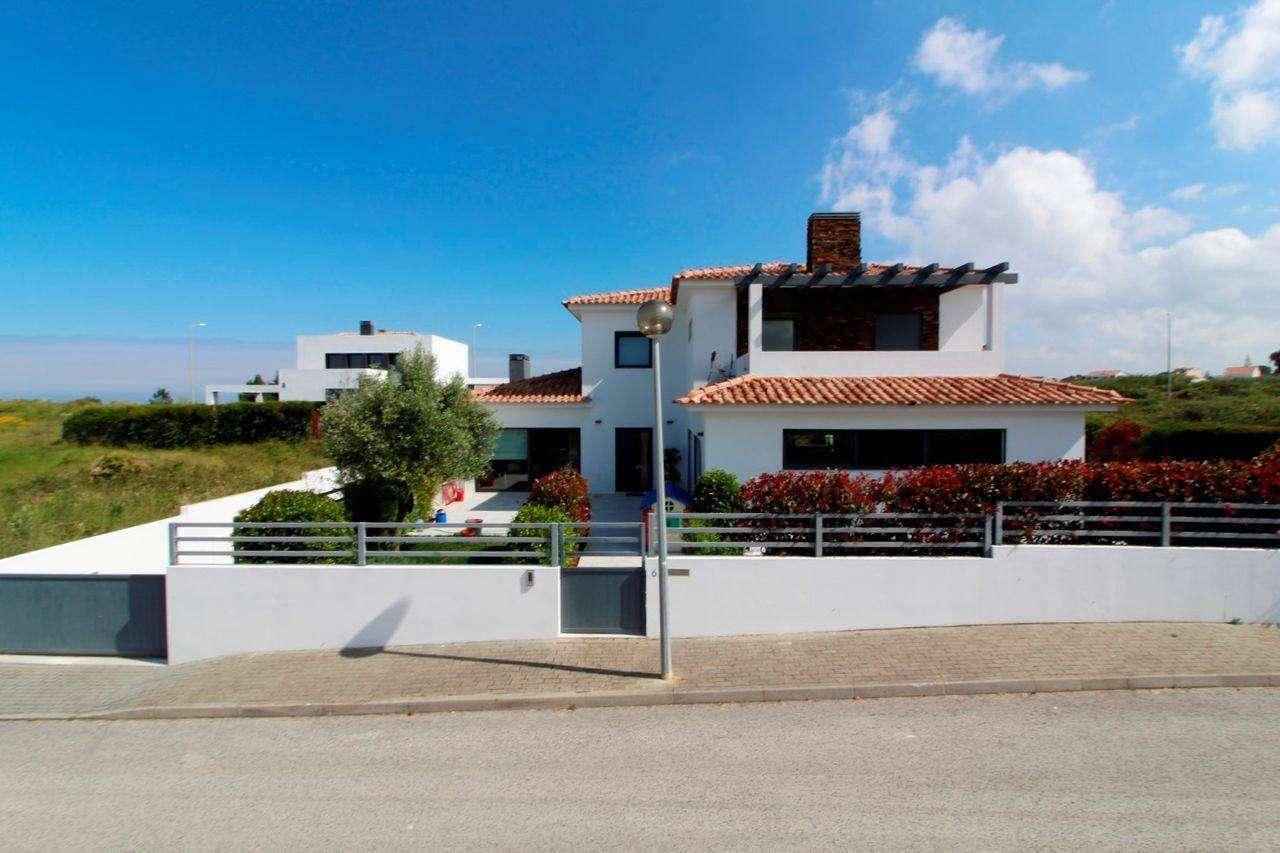 Moradia para comprar, Ericeira, Lisboa - Foto 1