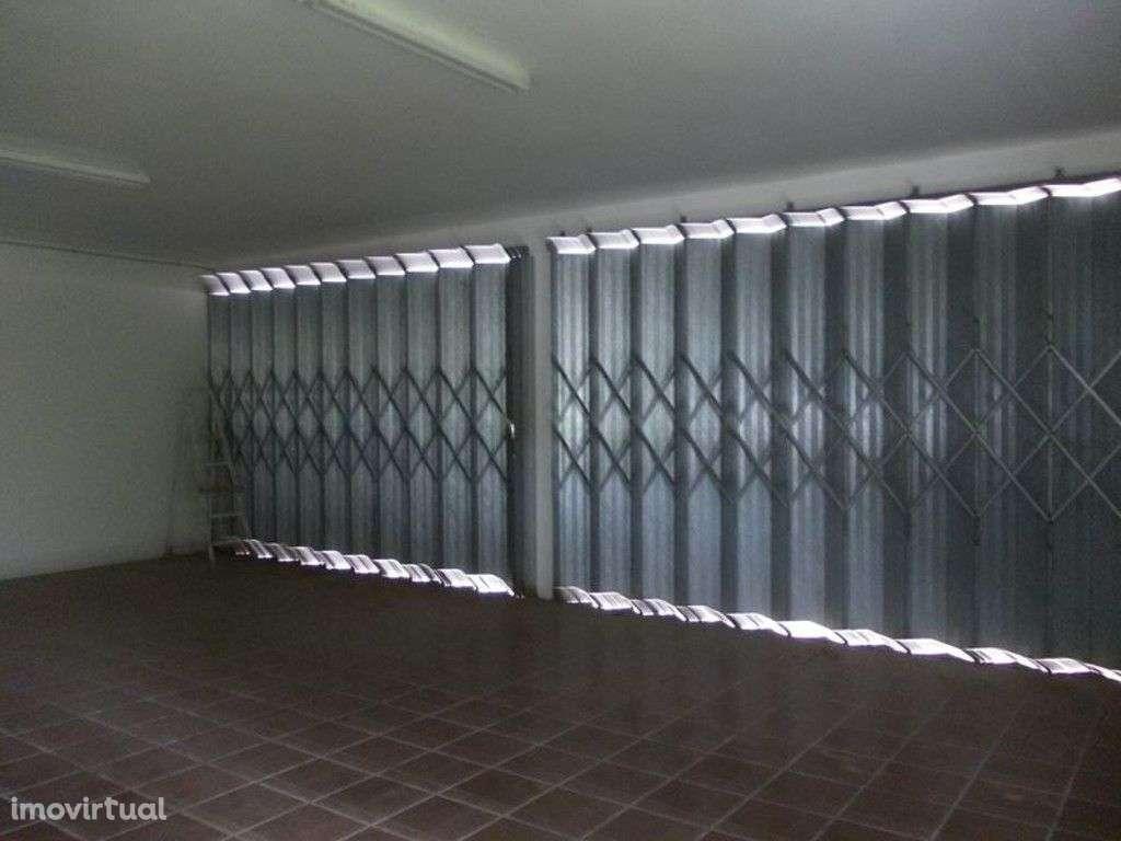 Moradia para comprar, Nogueira, Fraião e Lamaçães, Braga - Foto 29