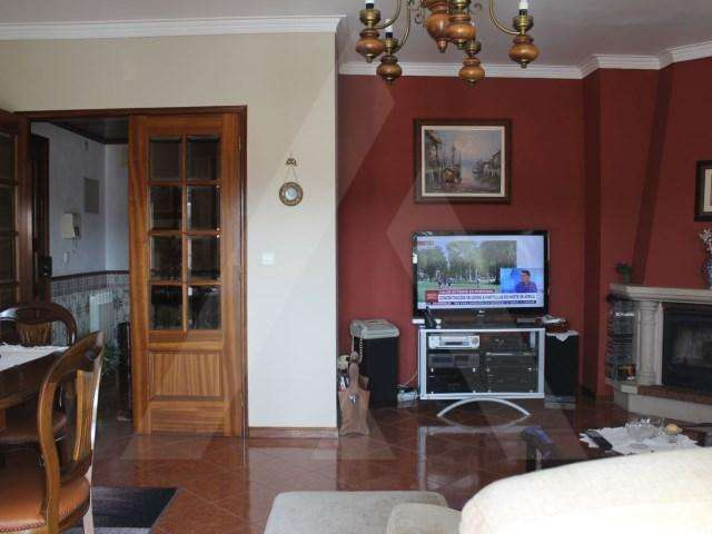Apartamento para comprar, Condeixa-a-Velha e Condeixa-a-Nova, Coimbra - Foto 1
