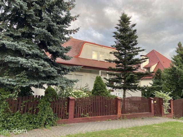 Sprzedam dom wolnostojący w Świdnicy
