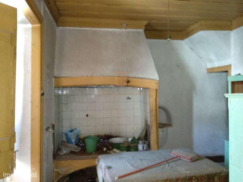 Moradia para comprar, Nossa Senhora da Piedade, Ourém, Santarém - Foto 5