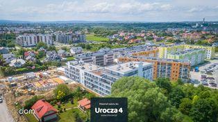 Duży balkon - 30m2 - GOTOWE jeszcze w tym roku!