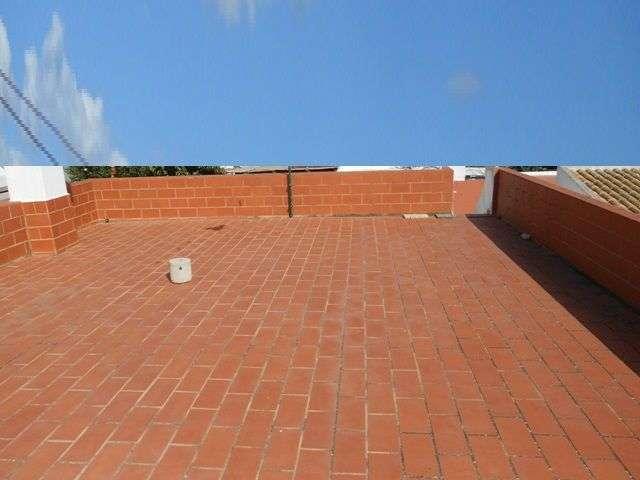 Quintas e herdades para comprar, Quelfes, Faro - Foto 11