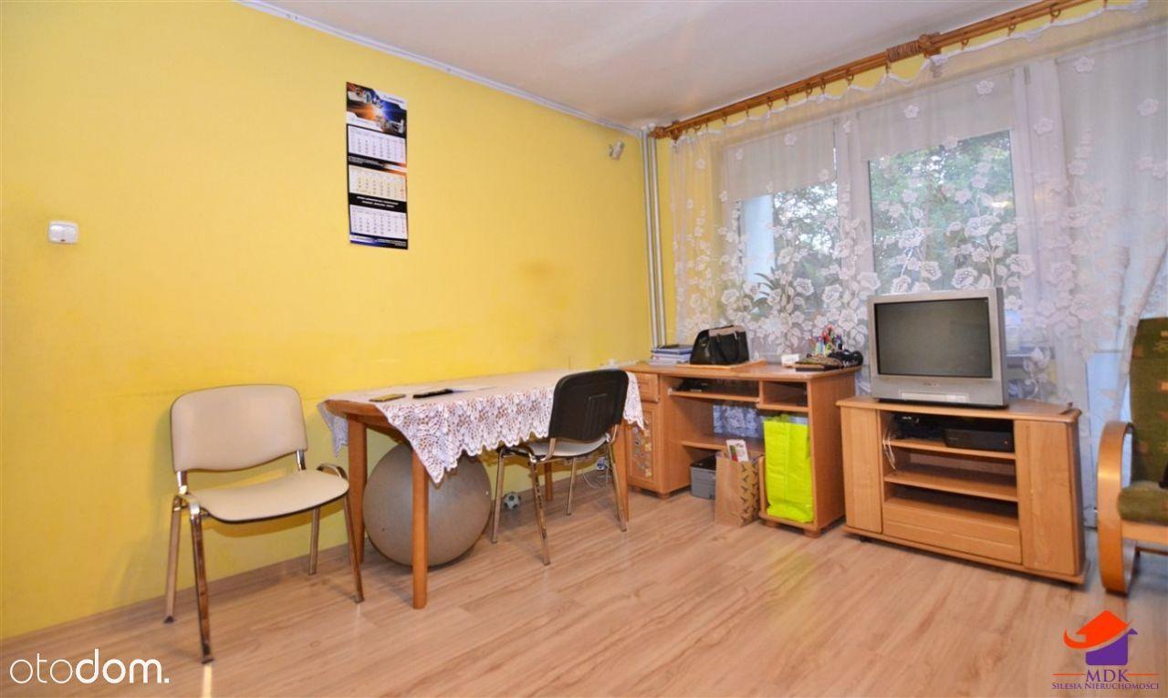 Sielec do remontu 3 pokoje