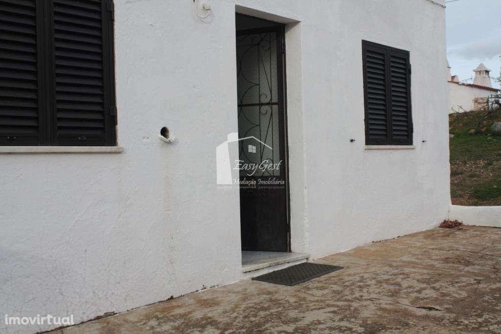 Terreno para comprar, Mexilhoeira Grande, Portimão, Faro - Foto 12