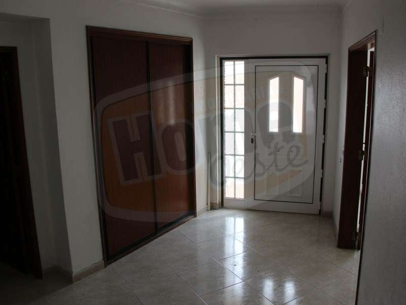 Moradia para comprar, Enxara do Bispo, Gradil e Vila Franca do Rosário, Mafra, Lisboa - Foto 12