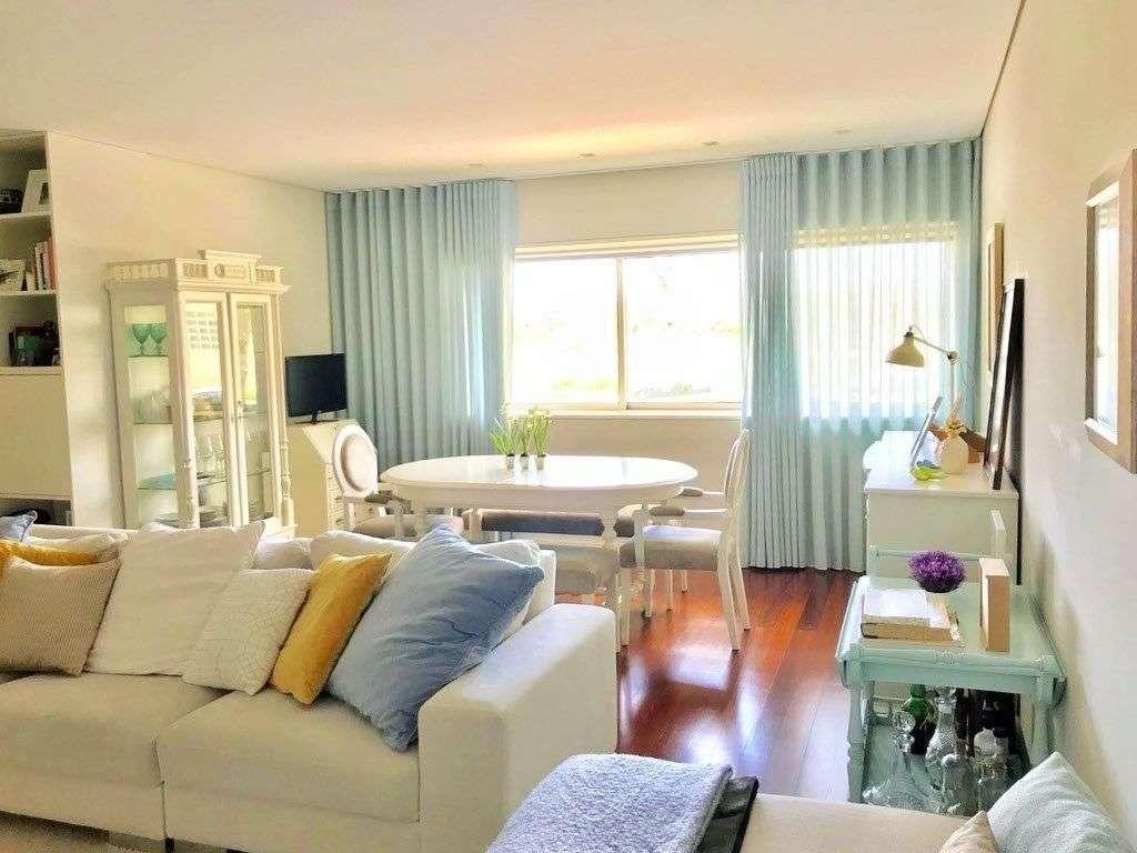 Apartamento para comprar, Vila do Conde - Foto 1