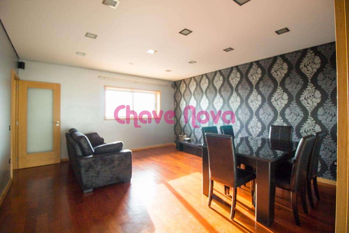Apartamento para comprar, Nogueira da Regedoura, Aveiro - Foto 5