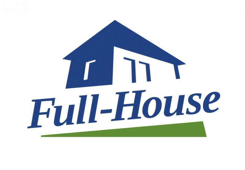 Full-House Nieruchomości