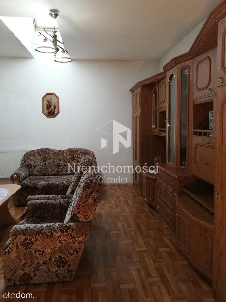 Dom Struga, Sprzedaż Lub Zamiana!