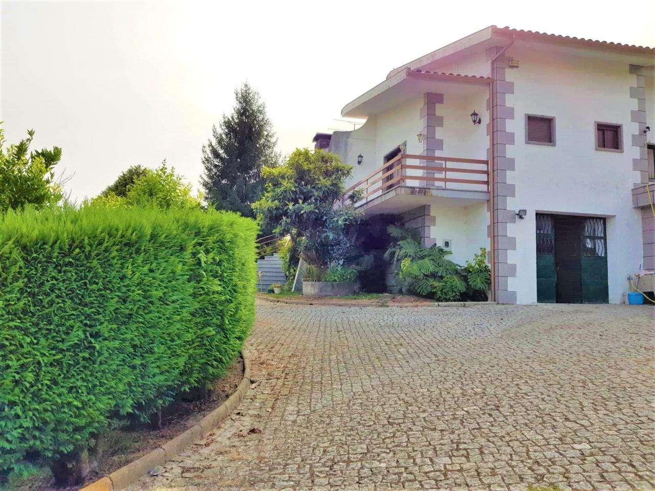 Moradia para comprar, Rendufinho, Braga - Foto 4