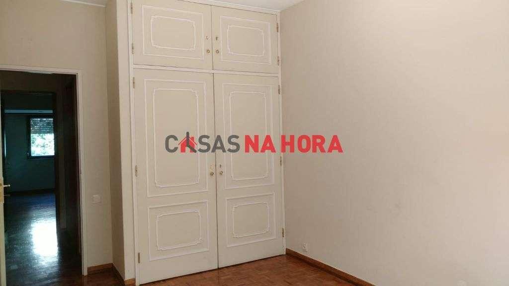 Apartamento para arrendar, Alcântara, Lisboa - Foto 15