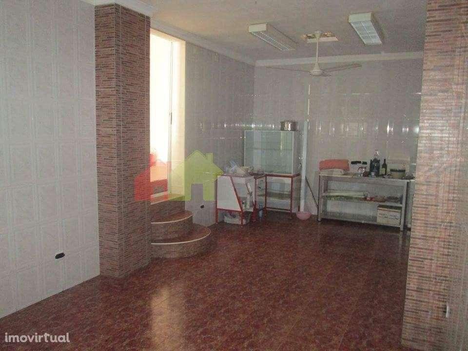 Moradia para comprar, Vila Ruiva, Beja - Foto 1