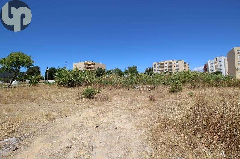 Terreno para comprar, Quelfes, Faro - Foto 1