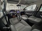 Ford Mondeo 2.0 - 6