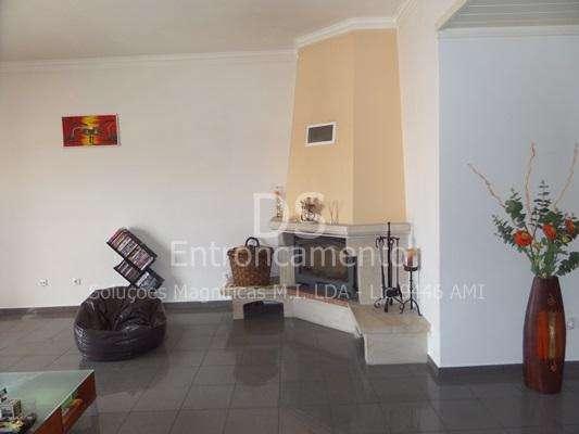 Apartamento para comprar, São João Baptista, Santarém - Foto 3