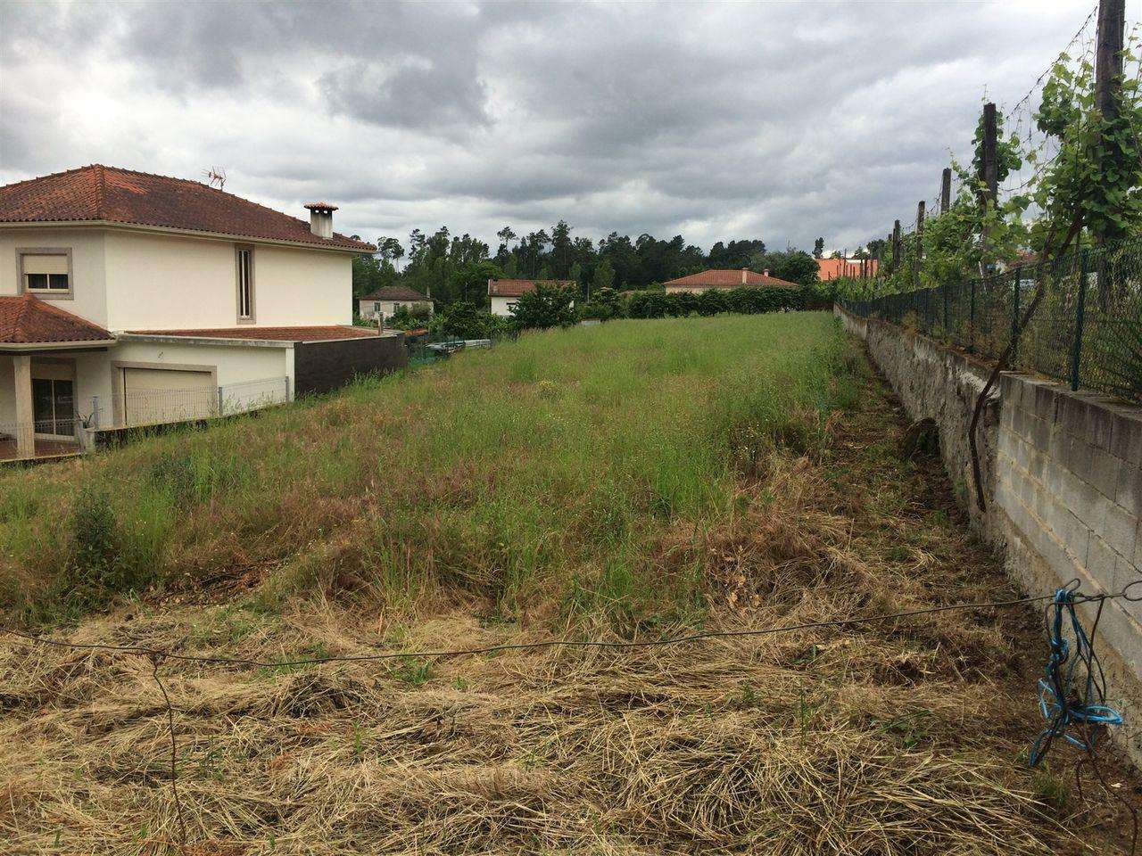 Terreno para comprar, Vila Verde e Barbudo, Braga - Foto 2
